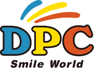 DPC Smile World